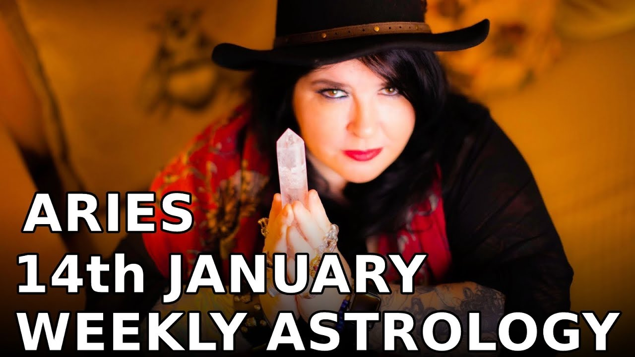 astrology com aries january