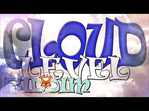 Shane E - Plenty Gyal [Cloud Level Riddim] August 2017