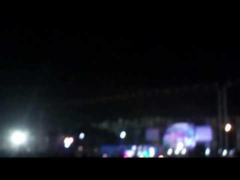 $$$ SRM Guys Enjoying Milan DJ Party 2013 $$$