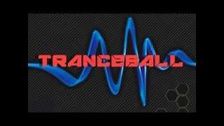 Tranceball - Tranceball (Ronald V Remix)