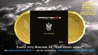 Marcinek 3Z feat.Warszawski Desant (Dyniek , Gilak ), WHSP