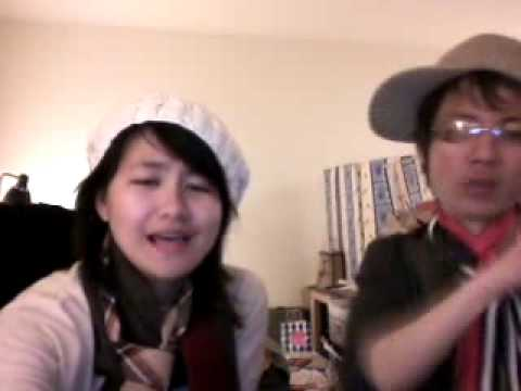 Inikah Cinta Riska Aprilia Cover - Sing Plus Beatbox