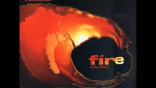 Kimo & Hafid Fido - So Free