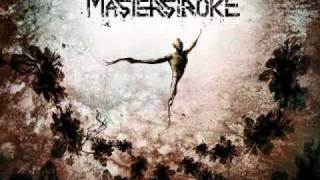 Masterstroke - Final Journey