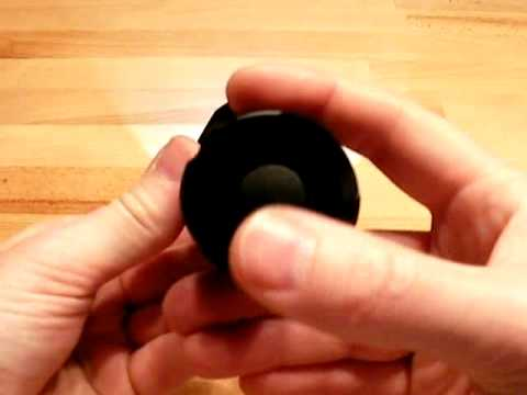 fenix tk40 led taschenlampe vorstellung beamshots. Black Bedroom Furniture Sets. Home Design Ideas