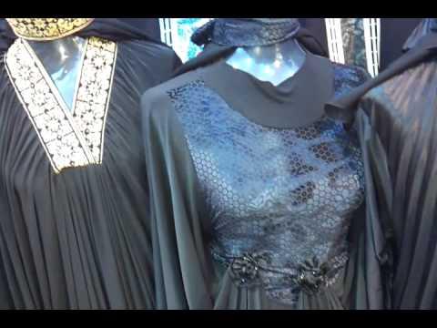 abaya dubai naif market