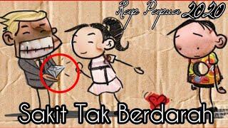 Sakit Tak Berdarah ( Vendeta Rap X The boy's Squad X Ander Boys )