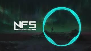 FormantX - Emerald Dream [NFS Promotion]