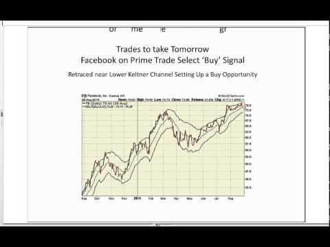 09.11.14 Chuck Hughes on High Accuracy Option Trading