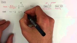 Baixar 7 - Geometri - Skala