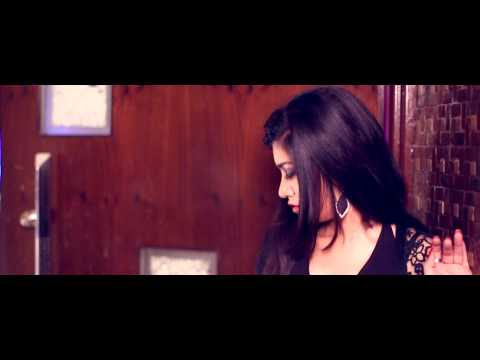 Miss U | Kaur B | feat. Bunty Bains | Full Official Music Video