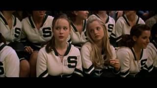Красота по американски (1999) трейлер