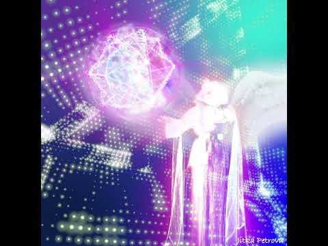 Kristallenergie -  Crystal Energy