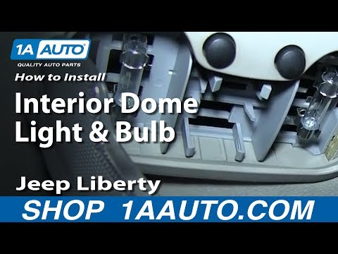 how-to-replace-interior-dome-light-and-bulb-02-07-jeep-liberty
