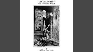 The Interviews (feat. Hopek Quirin)