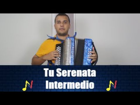 Video Primer Intermedio