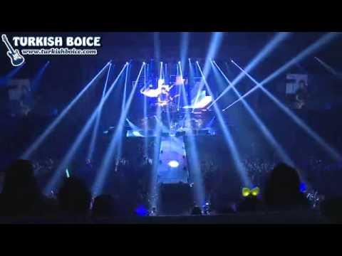 CNBLUE -  I'm A Loner [Türkçe Altyazılı]