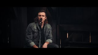 Morgan Wallen - Silverado For Sale (The Dangerous Sessions)