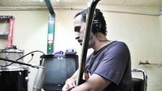 Inside Thirteen Cicatrices CSB episode 3/6 -Karleings y Lexx  Guitars n´ Banjo