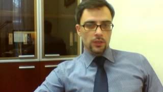 О въезде в РФ при наличии запрета(, 2015-04-28T13:41:47.000Z)