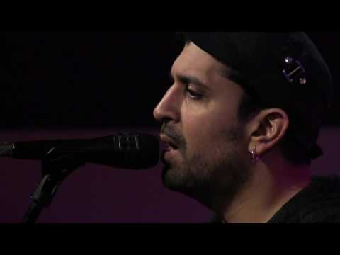 Lucky Boys Confusion - Ordinary [Live In The Sound Lounge]