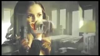 Деймон/ Елена -штампы/ Damon/ Elena