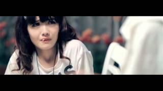 Hường Hana  - MỘT CHƯƠNG MỚI BẮT ĐẦU   HƯỜNG HANA  Short Film Trailer
