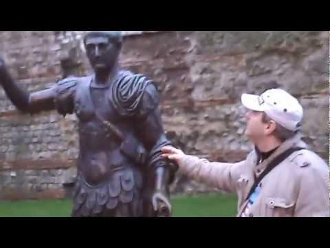Marcus Ulpius Nerva Traianus