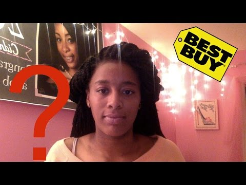 Interviewing For Bestbuy: Questions And Tips