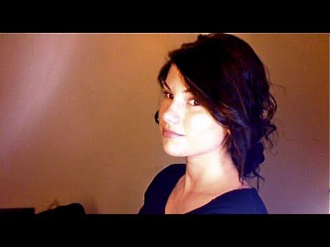 #RethinkJohnFrieda: Brighter Brunette Hair In Your Shower from YouTube · Duration:  15 seconds