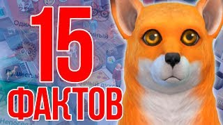 THE SIMS 4 КОШКИ И СОБАКИ - 15 ФАКТОВ О ДОПОЛНЕНИИ!