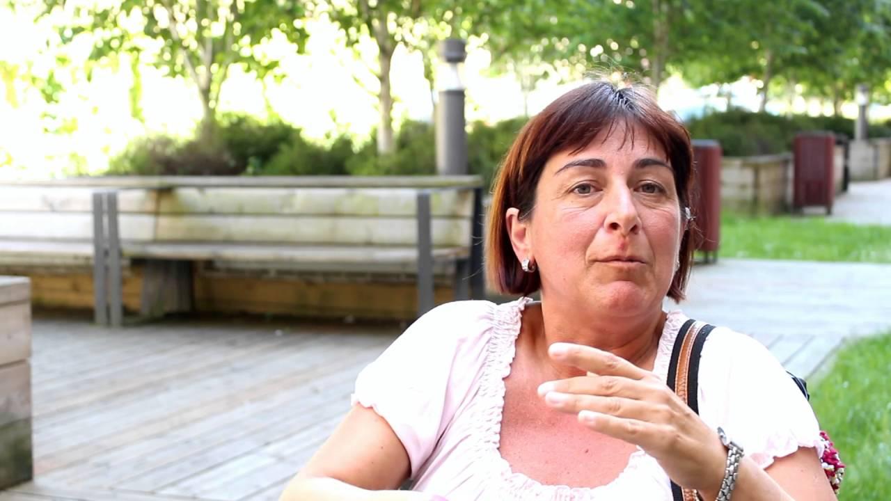 Adela EH - YouTube