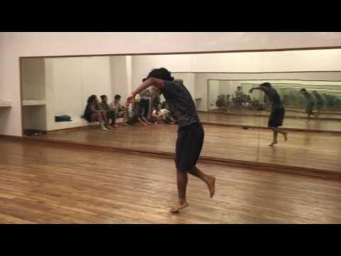 Suryaa Sharma | Choreography |  Just My Type|| Chainsmokers ||