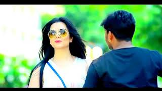 Daru badnaam karti full song 2019