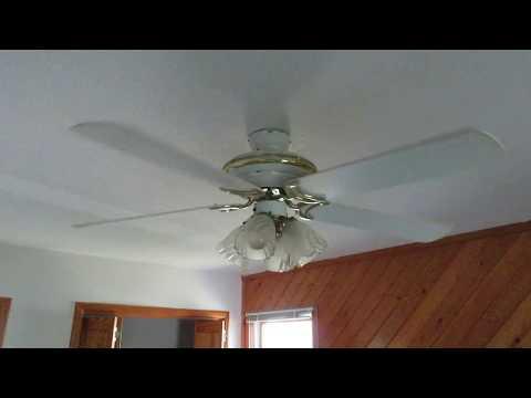 Utv ghana videos encon regent ceiling fan 2 of 3 mozeypictures Image collections