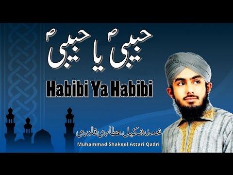 MUHAMMAD HABIBI YA СКАЧАТЬ БЕСПЛАТНО