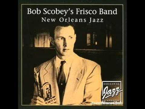Bob Scobey - Thats A Plenty