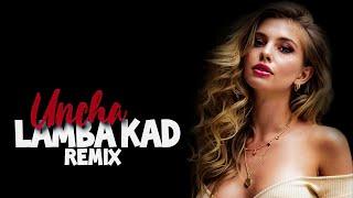 Uncha Lamba Kad (Remix) DJ Enzed |Akshay Kumar special|