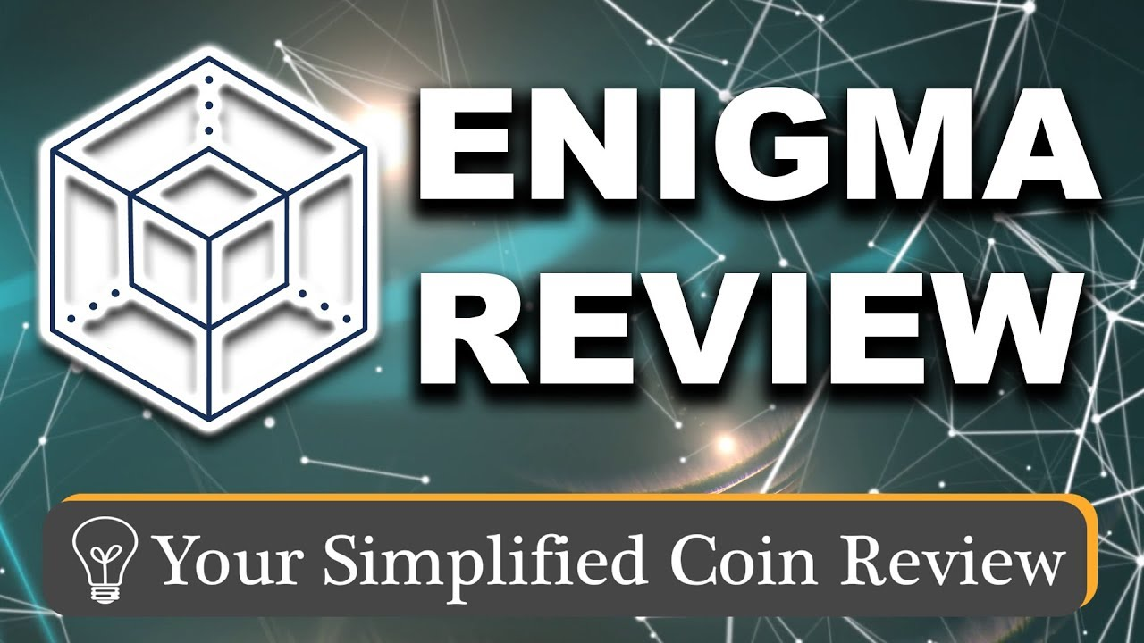 on which platforms can you buy cryptocurrency enigma eng