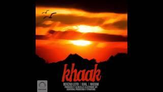 "Behzad Leito (Ft Sijal & Nassim) - ""Khaak"" OFFICIAL AUDIO"