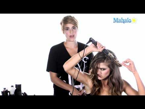 Celebrity Hairstyles: Sofia Vergara