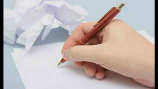Laura Pausini - la carta - letra de la b...