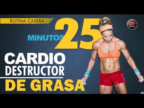 Los tipos dieta saludable para aumentar masa muscular en mujeres tanto, usted tiene