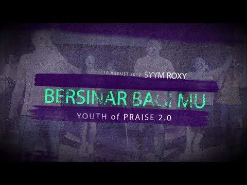 BERSINAR BAGI MU - TRUE WORSHIPER | YOP 2.0