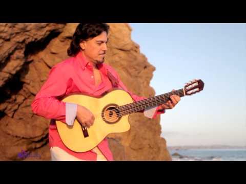 Robert Michaels - Sunchild (Spanish Guitar)