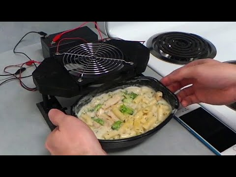 sharp 1 1 cu ft carousel countertop microwave review