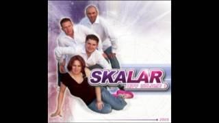 Skalar - Zakochajmy się ( Zakochajmy się ten jeden raz ) Disco Polo lata 90