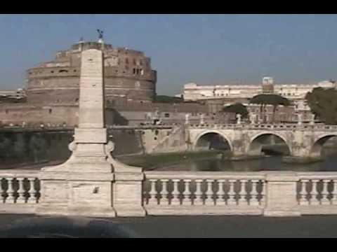 Rome (IV) (ME-23) visite du Vatican