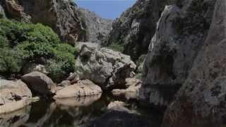 Mallorca Island - Beautiful places