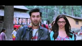 Yeh Jawaani Hai Deewani (Official Trailer) (HQ) (DJMaza.Com)